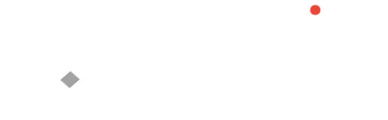 Стоматологія Максима Макаренка