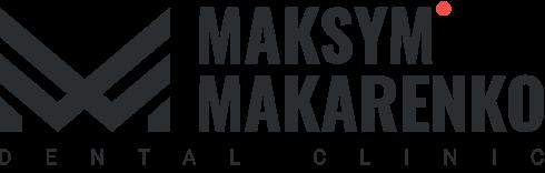 Стоматологія Максима Макаренко