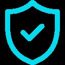 security - Лікування зубів під седацією